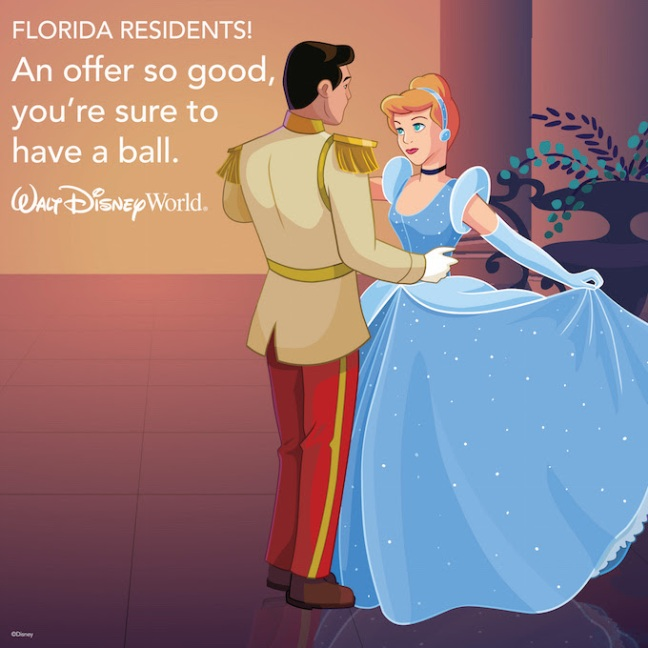 disney-florida-residents