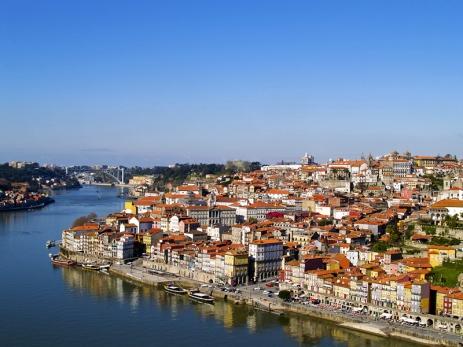 porto-2-portugal-800-600