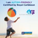 14038843_Autism_Friendly_Facebook_WEB_BANNER_806x806_v2